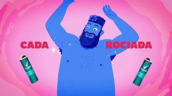 Unilever TV Spot, 'Cada día' [Spanish] - Thumbnail 5