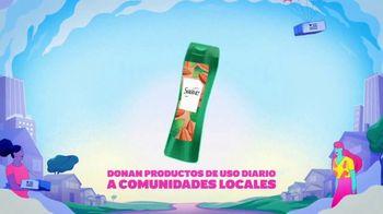 Unilever TV Spot, 'Cada día' [Spanish] - Thumbnail 6