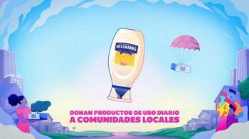 Unilever TV Spot, 'Cada día' [Spanish] - Thumbnail 7