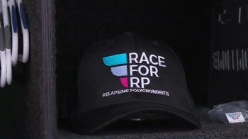 Race for RP TV Spot, 'One in Five Americans' - Thumbnail 1