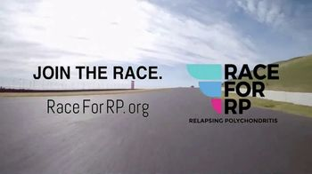 Race for RP TV Spot, 'One in Five Americans' - Thumbnail 10
