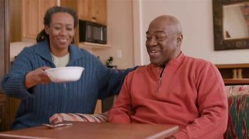 National Council of Aging TV Spot, 'Benefits Check Up: SNAP'