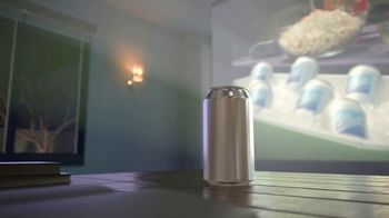 Ball TV Spot, 'Aluminum Packaging' - Thumbnail 2