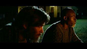 A Quiet Place Part II - Alternate Trailer 45