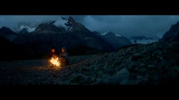 Jeep Memorial Day Sales Event TV Spot, 'One Family' [T1] - Thumbnail 2