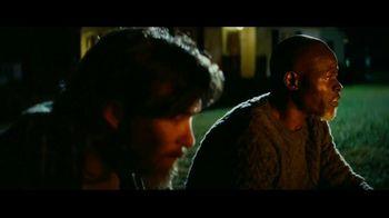 A Quiet Place Part II - Alternate Trailer 44