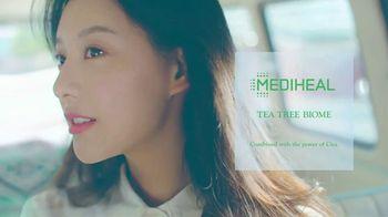 Mediheal TV Spot, 'Inspired by Nature' - Thumbnail 1