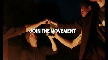 ULAX TV Spot, 'Join the Movement' - Thumbnail 9