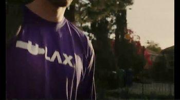 ULAX TV Spot, 'Join the Movement' - Thumbnail 2