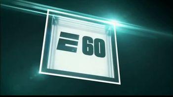 ESPN+ TV Spot, 'E:60' - Thumbnail 1