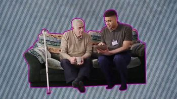 Care In Action TV Spot, 'Care Can't Wait' - Thumbnail 2