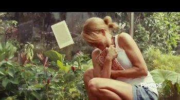Prende TV TV Spot, 'El verano que te mereces' [Spanish]