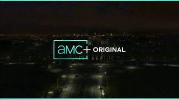 AMC+ TV Spot, 'Spy City' - Thumbnail 2