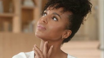 Neutrogena Rapid Firming Collagen Triple Lift Serum TV Spot, 'For People Who Could Use a Lift' Ft. Kerry Washington