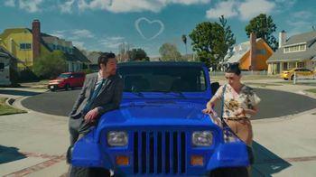 Maaco Overall Paint Sale TV Spot, 'Sapphire Blue: $599' - Thumbnail 3