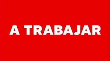 DoorDash TV Spot, 'A trabajar en marcha: ahora' [Spanish] - Thumbnail 2