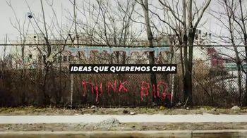 DoorDash TV Spot, 'A trabajar en marcha: ahora' [Spanish] - Thumbnail 5