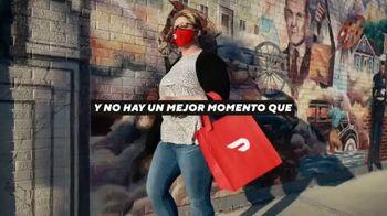 DoorDash TV Spot, 'A trabajar en marcha: ahora' [Spanish] - Thumbnail 6