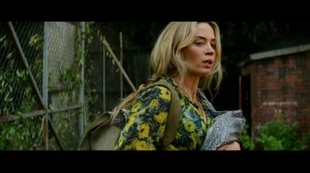 A Quiet Place Part II - Alternate Trailer 36