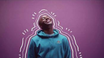 New Balance TV Spot, 'We Got Now' Featuring Raheem Sterling - Thumbnail 9