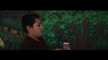 Feeding America TV Spot, 'Summer Hunger' - Thumbnail 7