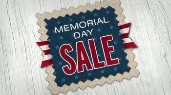 La-Z-Boy Memorial Day Sale TV Spot, 'Experience' - Thumbnail 5