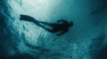 The Hawaiian Islands TV Spot, 'Habitat Stewardship: Kia'i Collier' - Thumbnail 2