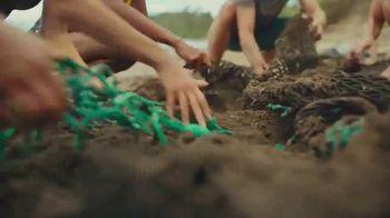The Hawaiian Islands TV Spot, 'Habitat Stewardship: Kia'i Collier' - Thumbnail 4