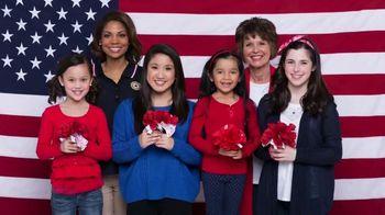 The American Legion Poppy Day TV Spot, 'Donations: Veterans Assistance'