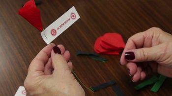 The American Legion Poppy Day TV Spot, 'Donations: Veterans Assistance' - Thumbnail 2