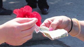 The American Legion Poppy Day TV Spot, 'Donations: Veterans Assistance' - Thumbnail 8