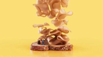 Oscar Mayer TV Spot, 'Keep It Oscar: Sandwich Bed' - Thumbnail 5