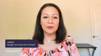 Orchard TV Spot, 'The Juarezes' - Thumbnail 1