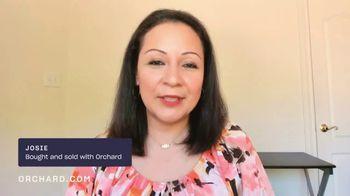 Orchard TV Spot, 'The Juarezes' - Thumbnail 2