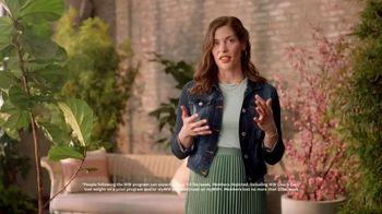 WW TV Spot, 'Members Spring 2021: US News: 60% Off + Free Cookbook' - Thumbnail 1