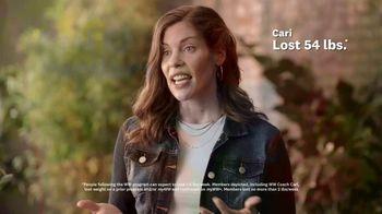 WW TV Spot, 'Members Spring 2021: US News: 60% Off + Free Cookbook' - Thumbnail 2