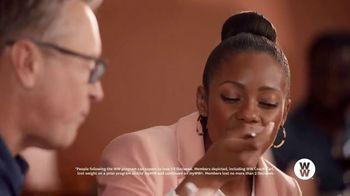 WW TV Spot, 'Members Spring 2021: US News: 60% Off + Free Cookbook' - Thumbnail 4
