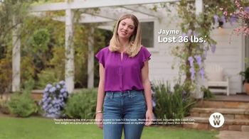 WW TV Spot, 'Members Spring 2021: US News: 60% Off + Free Cookbook' - Thumbnail 6