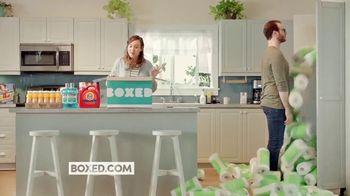 Paper Towels: Save 10% thumbnail