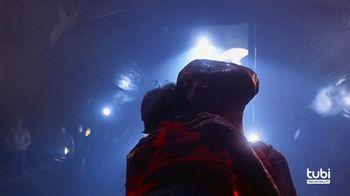 Tubi TV Spot, 'E.T. The Extra Terrestrial' - Thumbnail 9