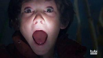Tubi TV Spot, 'E.T. The Extra Terrestrial' - Thumbnail 2