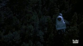 Tubi TV Spot, 'E.T. The Extra Terrestrial' - Thumbnail 3