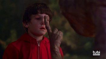 Tubi TV Spot, 'E.T. The Extra Terrestrial' - Thumbnail 5
