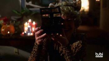 Tubi TV Spot, 'E.T. The Extra Terrestrial' - Thumbnail 6