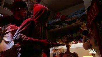 Tubi TV Spot, 'E.T. The Extra Terrestrial' - Thumbnail 7