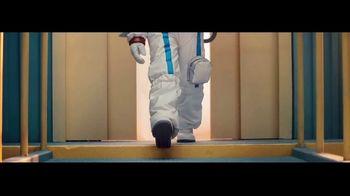 Lunchables TV Spot, 'Astronaut' - Thumbnail 2