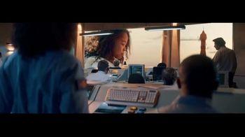 Lunchables TV Spot, 'Astronaut' - Thumbnail 6
