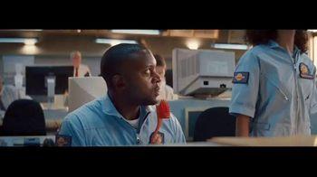 Lunchables TV Spot, 'Astronaut' - Thumbnail 7