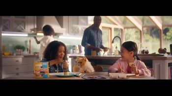 Lunchables TV Spot, 'Astronaut' - Thumbnail 9
