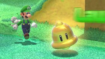 Nintendo Switch TV Spot, 'Our Way to Play: Teamwork' - Thumbnail 2